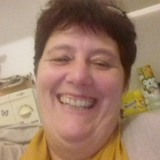 Bacheletvhs from Houdan | Woman | 53 years old | Aquarius