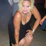 Deviusduchess from Canby | Woman | 45 years old | Aries