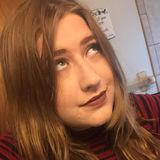 Laurynsev from New Smyrna Beach   Woman   22 years old   Sagittarius