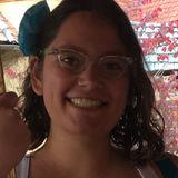 Alyssa from Granada Hills | Woman | 27 years old | Virgo