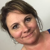 Cris from Morristown | Woman | 45 years old | Virgo