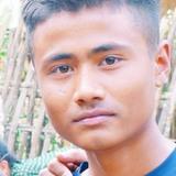 Thianga from Aizawl | Man | 20 years old | Gemini
