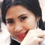 Ali from Sharjah | Woman | 30 years old | Leo