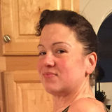 Mamabear from New Bedford   Woman   44 years old   Pisces