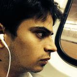 Shivam from Fernie   Man   27 years old   Cancer
