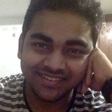 Johann from Mumbai | Man | 18 years old | Cancer