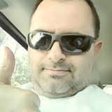 Otey from Apopka | Man | 43 years old | Aquarius