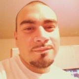 Dannyboy from Balch Springs   Man   39 years old   Taurus