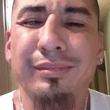 Jay from Amarillo   Man   35 years old   Taurus