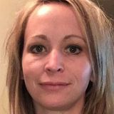 Hotblonde from Sherwood Park | Woman | 37 years old | Sagittarius