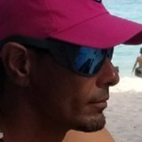 Rey from Ponce | Man | 47 years old | Pisces