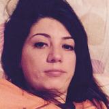 Elena from Barcelona | Woman | 27 years old | Taurus