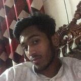 Sahil from Sangrur | Man | 25 years old | Taurus
