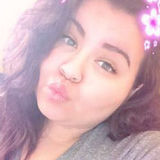 Chikiita from Myrtle Beach | Woman | 24 years old | Libra