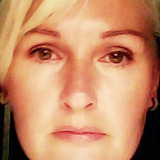 Tina from Peterborough | Woman | 54 years old | Pisces