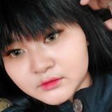 Vanny from Semarang | Woman | 21 years old | Leo