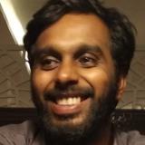 Shaikfayaz9Wo from Trichur | Man | 29 years old | Taurus