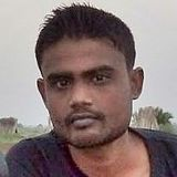 Abir from Madhyamgram | Man | 32 years old | Aries