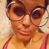 Alyssa from Saint Johnsbury | Woman | 30 years old | Aquarius