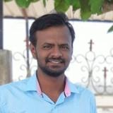 Omiii from Gadhinglaj | Man | 23 years old | Taurus