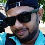 Mami from Malappuram | Man | 32 years old | Aquarius