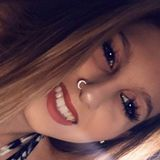 Aricella from Murrieta | Woman | 22 years old | Aries