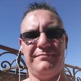 Loveblackbeur from Lille | Man | 47 years old | Taurus