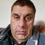 Asif from London | Man | 50 years old | Cancer