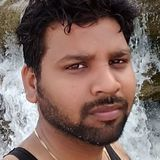 Dheer from Damoh   Man   32 years old   Aries