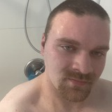 Nmainville93 from Bolton | Man | 24 years old | Aries