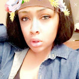 Minglee from Jonesboro | Woman | 24 years old | Gemini