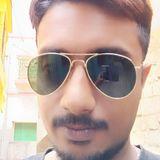 Babai from Krishnanagar   Man   33 years old   Aries