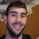 Alexandre from La Roche-sur-Yon | Man | 22 years old | Scorpio