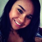 Teresa from Macedon | Woman | 23 years old | Aries