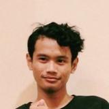 Daniel from Kediri | Man | 19 years old | Virgo
