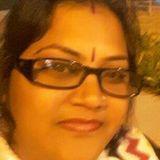 Singh from Guwahati | Woman | 35 years old | Aquarius