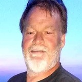 Tbender19Ej from Fargo   Man   54 years old   Virgo