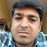 Vinod from Halvad | Man | 29 years old | Scorpio