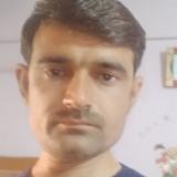 Ravi from Jamnagar | Man | 34 years old | Gemini