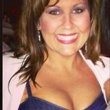 Kathlyn from Okmulgee | Woman | 38 years old | Leo