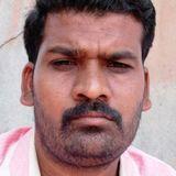 Veereu from Siruguppa | Man | 33 years old | Sagittarius