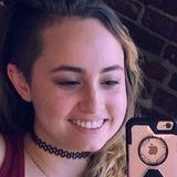 Meghan from Lakewood | Woman | 22 years old | Aquarius
