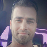 Jay from Grover Beach   Man   32 years old   Leo
