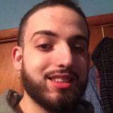 Rj from Stratford | Man | 24 years old | Virgo