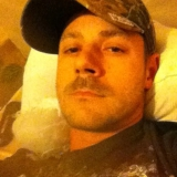 Jeff from Nettleton | Man | 37 years old | Cancer
