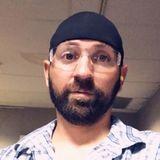 Goodtimesroll from Bartonville | Man | 40 years old | Gemini