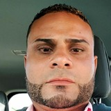 Ayala from Kissimmee | Man | 42 years old | Taurus