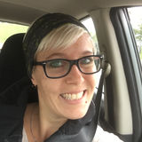 Cl from Brantford | Woman | 37 years old | Leo