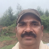 Rajesh from Chhindwara   Man   49 years old   Virgo