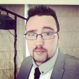 Djmonster from Milton Keynes | Man | 37 years old | Gemini